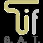 SAT Tifell